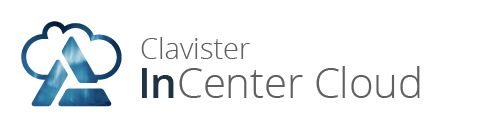 Clavister InCenter Cloud