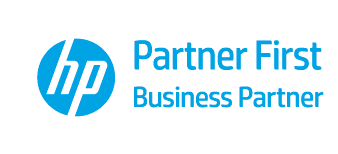 Business Partner First Insignia